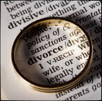 divorce lawyer singapore200